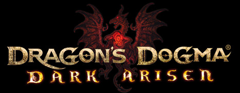 Midweek Madness – Dragon's Dogma: Dark Arisen, 67% Off