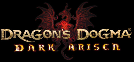 Dragon's Dogma: Dark Arisen Steam Game