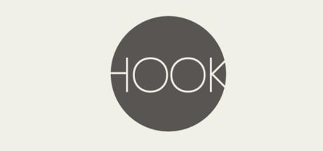 Hook on Steam