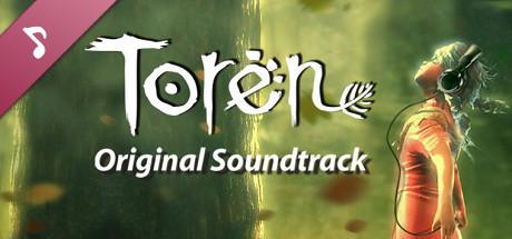 Toren - Soundtrack