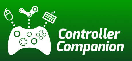 Controller Companion on Steam
