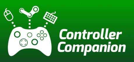 Controller Companion On Steam - Minecraft mit xbox360 controller spielen pc