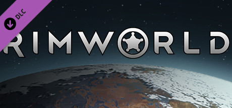RimWorld Backstory in Game Access on Steam