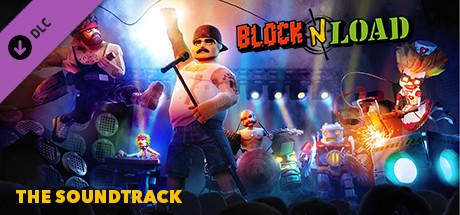 Block N Load Theme Music on Steam