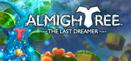 Almightree: The Last Dreamer on Steam