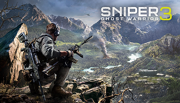 Sniper Ghost Warrior Pc Utorrent App - pastmouse
