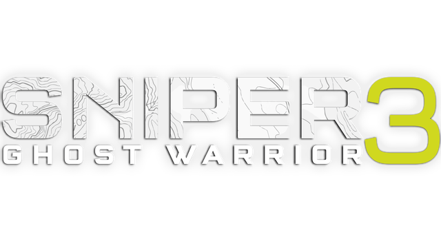 Sniper Ghost Warrior 3 - Steam Backlog
