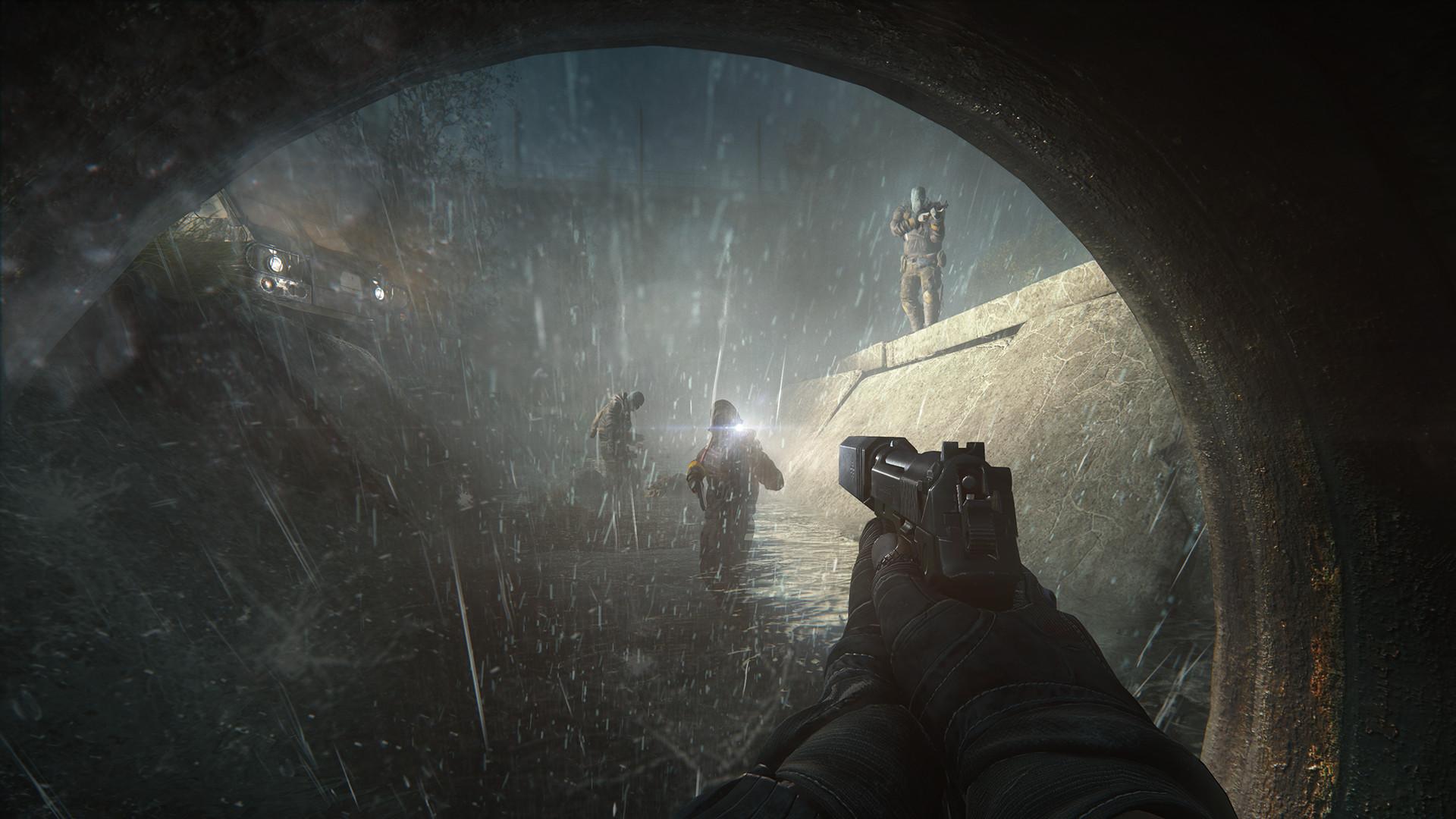 download sniper ghost warrior 3 season pass edition-baldman latest update singlelink iso cracked by baldman full version multi 10 language free for pc
