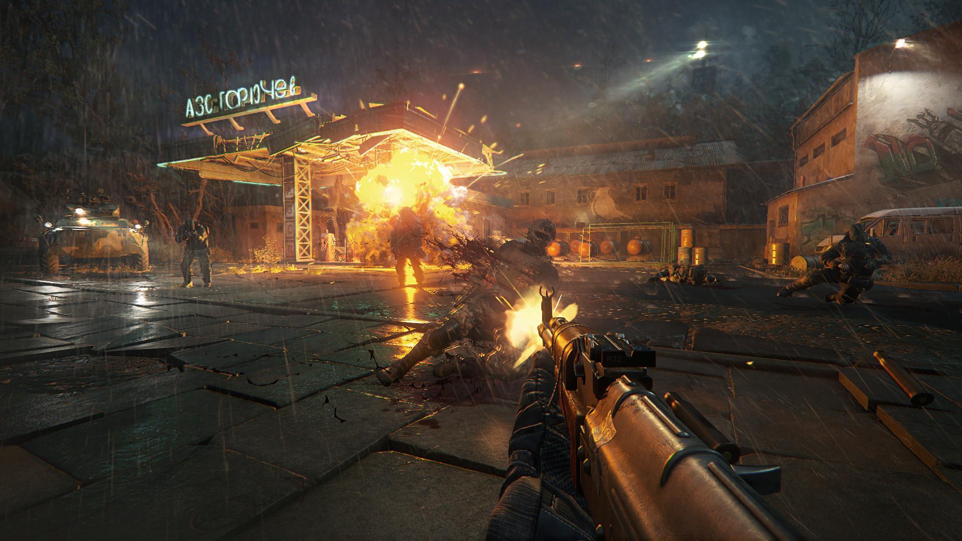 free download sniper ghost warrior 3 season pass edition-baldman crack fix hot pc