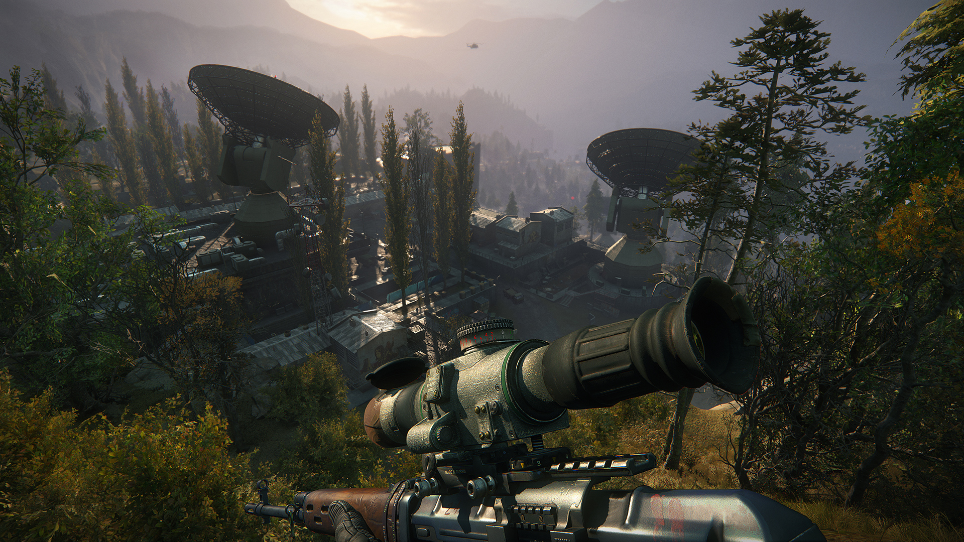 sniper ghost warrior crack only skidrow keygen pc game