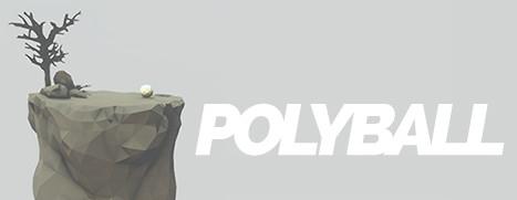 Polyball - 多边球