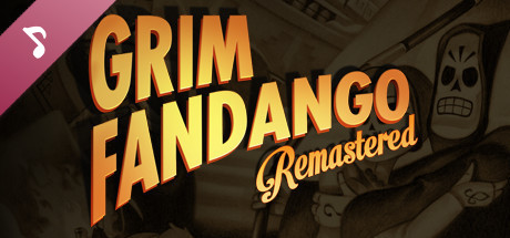 Grim Fandango Remastered - Soundtrack on Steam