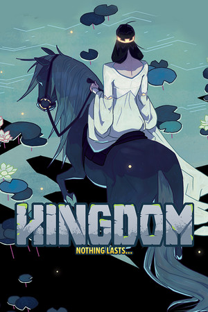 Kingdom: Classic poster image on Steam Backlog