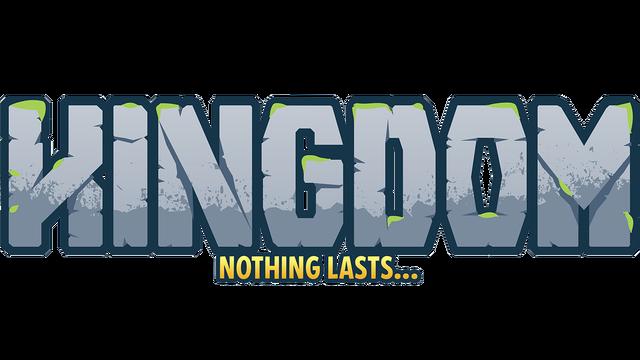 Kingdom: Classic - Steam Backlog