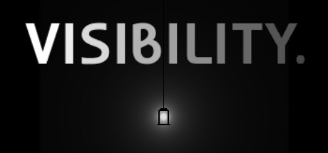 Visibility on Steam