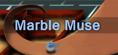 Marble Muse on Steam