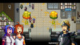 CrossCode picture13