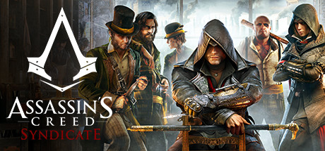 Assassin's Creed® Syndicate (Uplay)