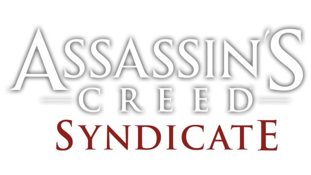 Assassin's Creed Syndicate - Steam Backlog