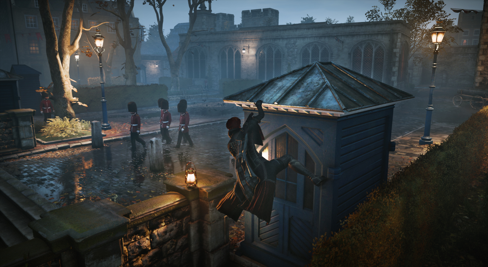 download assassin's creed syndicate gold edition cracked by codex co-op p2p tungle include all dlc and latest update mirrorace multiup