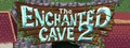 The Enchanted Cave 2-game