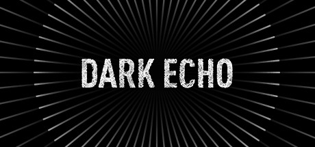 Dark Echo cover image