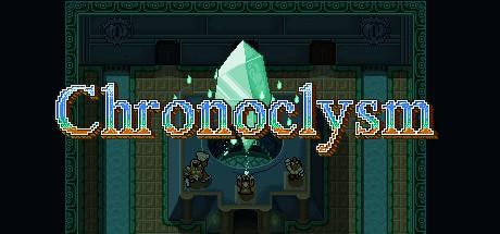 Chronoclysm on Steam