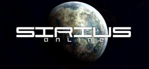 Sirius Online cover art