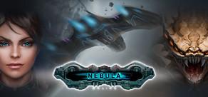 Nebula Online cover art