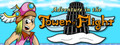 Adventure in the Tower of Flight-game