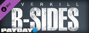PAYDAY 2: The B-Sides Soundtrack