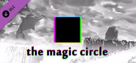 The Magic Circle Original Soundtrack