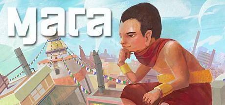 Mara on Steam