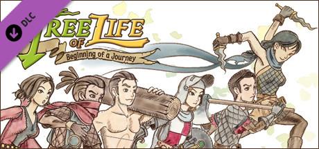 Tree of Life - Focus728 (Tumblbug Reward) on Steam