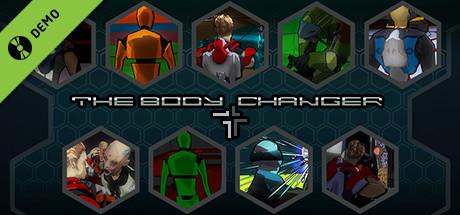 The Body Changer Demo on Steam