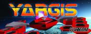 Yargis - Space Melee