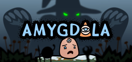 Amygdala on Steam