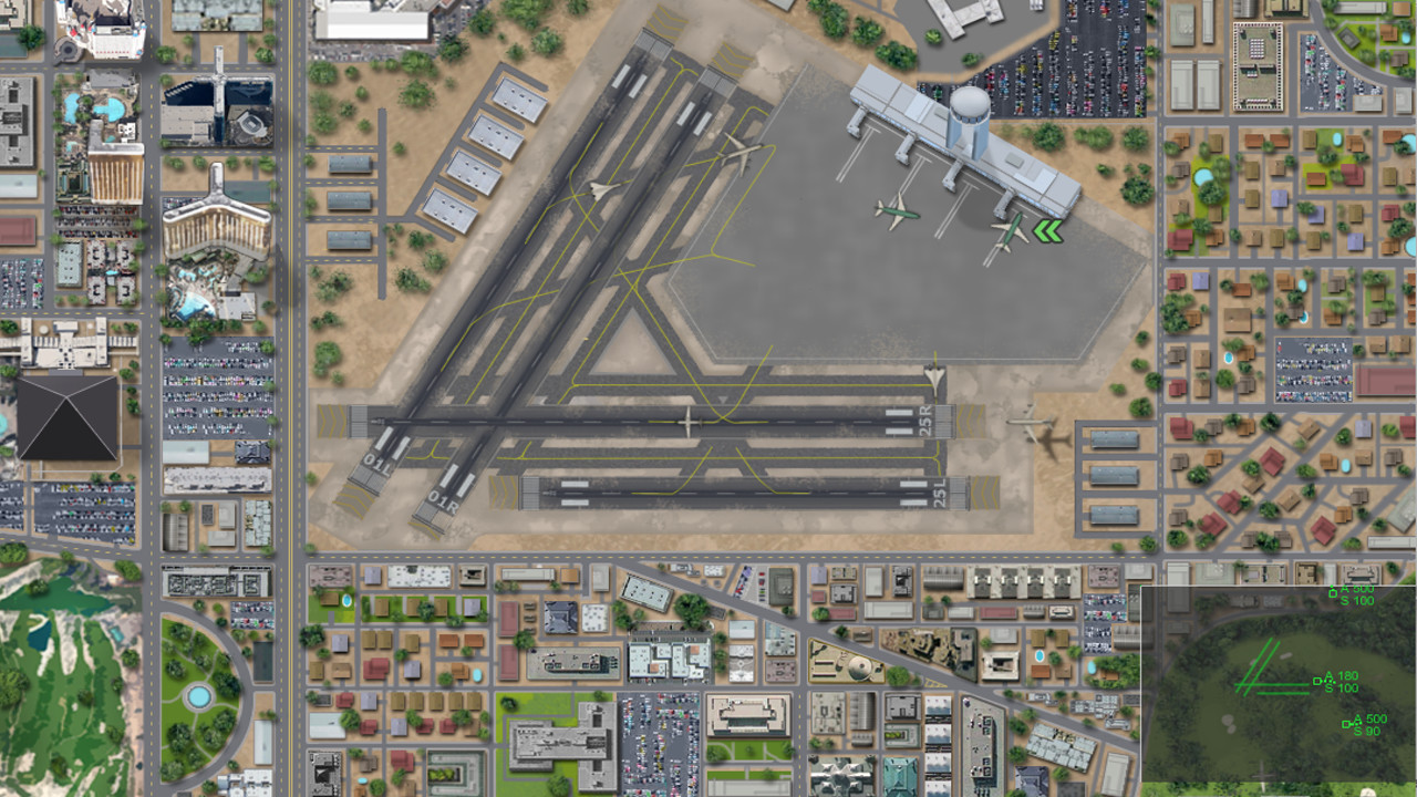 Airport madness 3d full for android apk download.