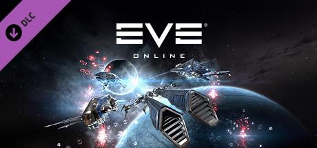 EVE Online: 10750 Aurum on Steam