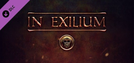 In Exilium - OST on Steam