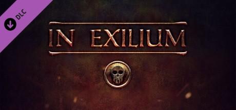 In Exilium - OST