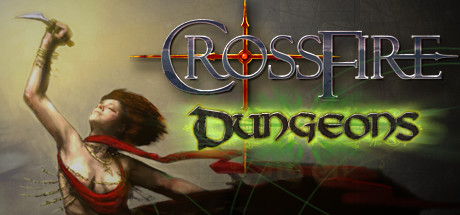 Crossfire: Dungeons on Steam