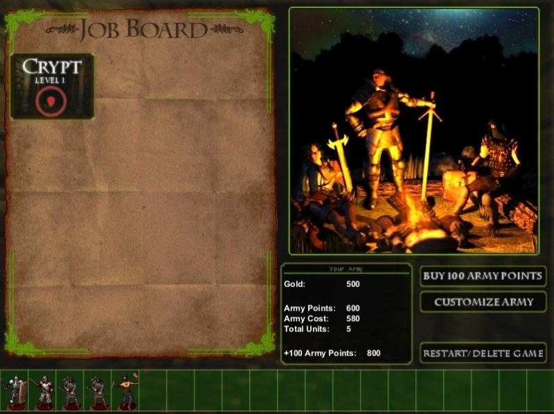 com.steam.369370-screenshot