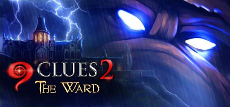 9 Clues 2: The Ward