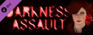 Darkness Assault - New Costumes