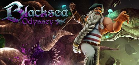 Blacksea Odyssey on Steam