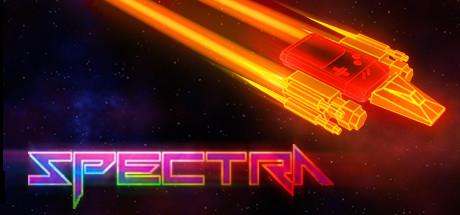 Spectra on Steam