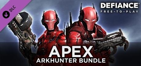 Defiance: Apex Arkhunter Bundle on Steam