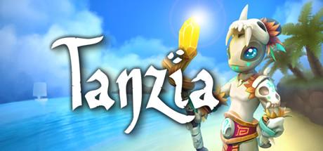 Tanzia on Steam