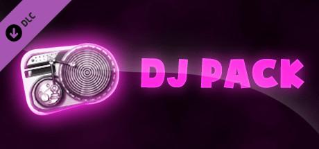 Ongaku DJ Pack
